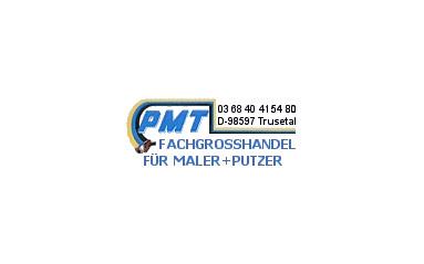 PMT Vertriebs GmbH
